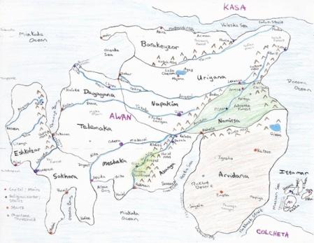 Map of Awan_web