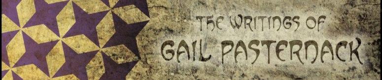GailPasternack_header